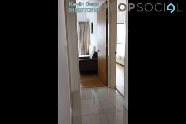 Setia sky residence for rent  20  qybj4wgje1pfhv88nsgc small