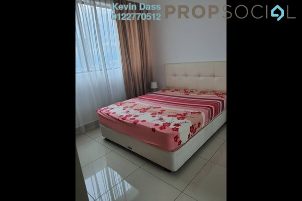 Setia sky residence for rent  24  y8aduepcybsxjxrb6anx small