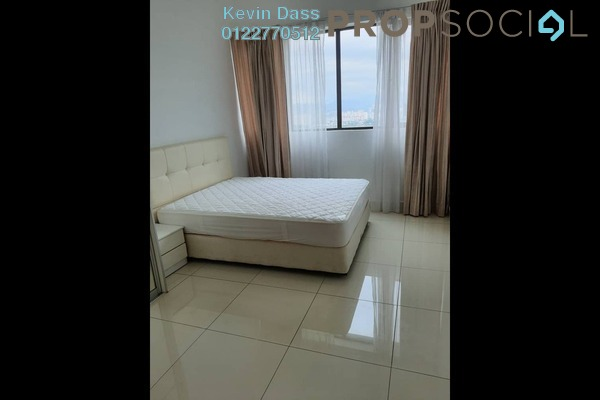 Setia sky residence for rent  25  ievpsk5sd7zzy5if3two small