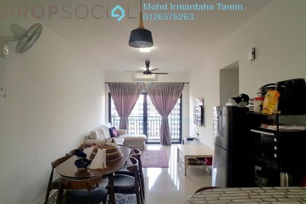 Suria residence 3 hivw7n66wptu5lww jxz kooz7axiw2ll4ynudm3z small