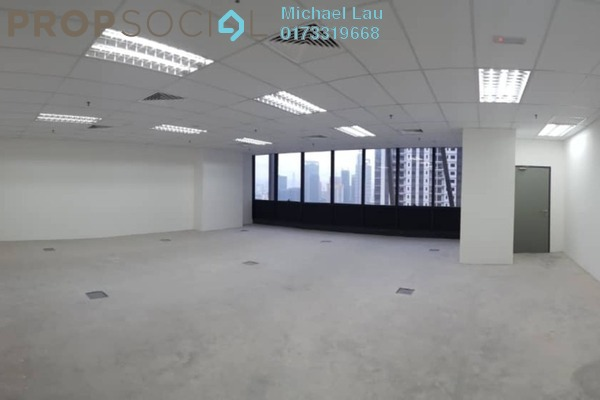 Inside building bq9mmzbumm6ckre6y9d9 small