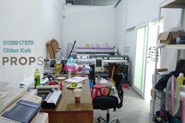 For Rent Shop at Centum, Ara Damansara Freehold Semi Furnished 2R/2B 7k