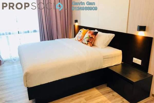 Condominium For Rent in The Potpourri, Ara Damansara Freehold Fully Furnished 2R/2B 2.6k