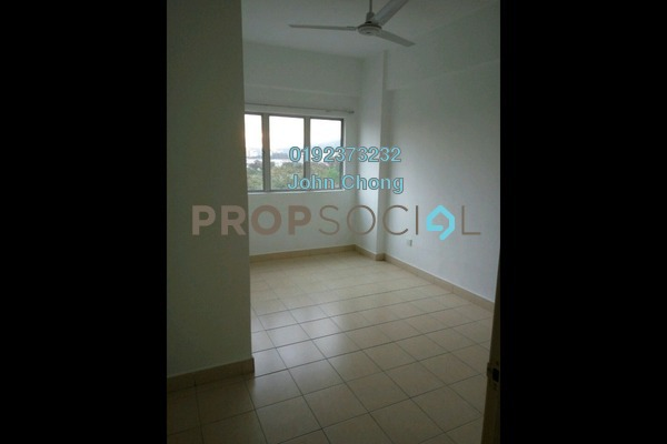 Terrace For Rent in Mutiara Puchong, Puchong Freehold Unfurnished 4R/3B 1.55k