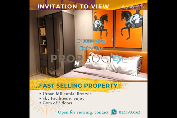 Branded furnishing in kj new property 0133903163 udxt5yhffjssdy esjsh small
