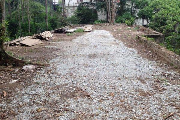 Land For Sale in Taman Duta, Kenny Hills Freehold Unfurnished 0R/0B 8.27m