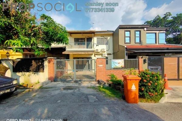 Land For Rent in Petaling Jaya Commercial City, PJ South Freehold Unfurnished 8R/3B 500translationmissing:en.pricing.unit