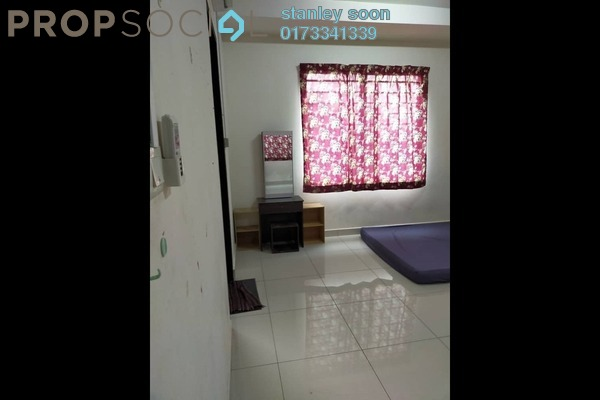Land For Rent in Bayu Damansara, Kota Damansara Freehold Semi Furnished 8R/5B 500translationmissing:en.pricing.unit
