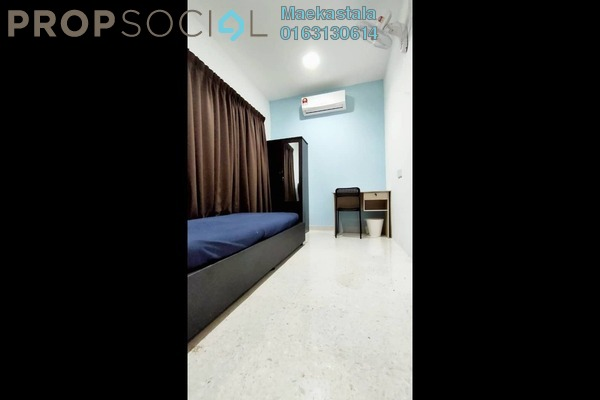 Terrace For Rent in SS2, Petaling Jaya Freehold Fully Furnished 0R/0B 0translationmissing:en.pricing.unit
