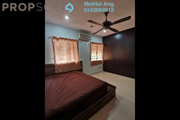 Land For Rent in Subang Avenue, Subang Jaya Freehold Fully Furnished 5R/3B 550translationmissing:en.pricing.unit