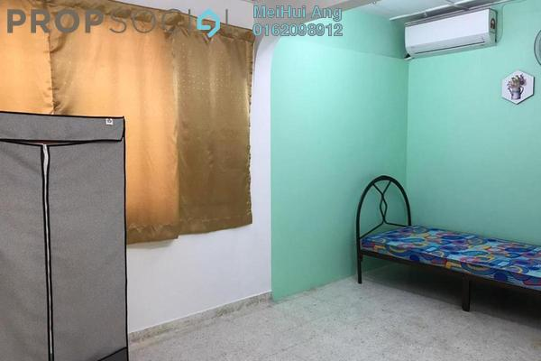 Land For Rent in SS13, Subang Jaya Freehold Fully Furnished 5R/3B 550translationmissing:en.pricing.unit
