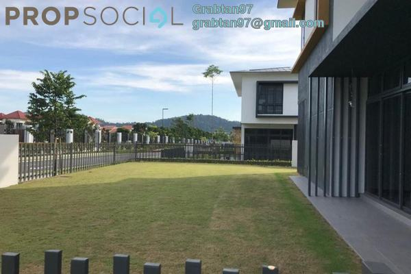 Bungalow For Sale in Cora, Eco Ardence Freehold Unfurnished 5R/5B 4.3m