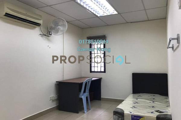 Shop For Rent in NZX Commercial Centre, Ara Damansara Freehold Fully Furnished 9R/3B 500translationmissing:en.pricing.unit