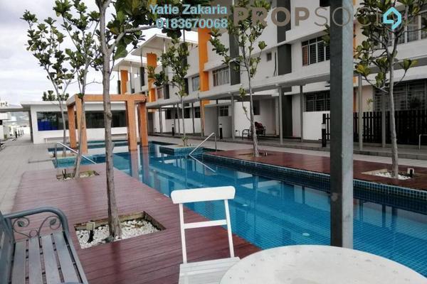 End lot condominium selayang 228 selayang 15500662 21nphyxwzydva63abvfc small