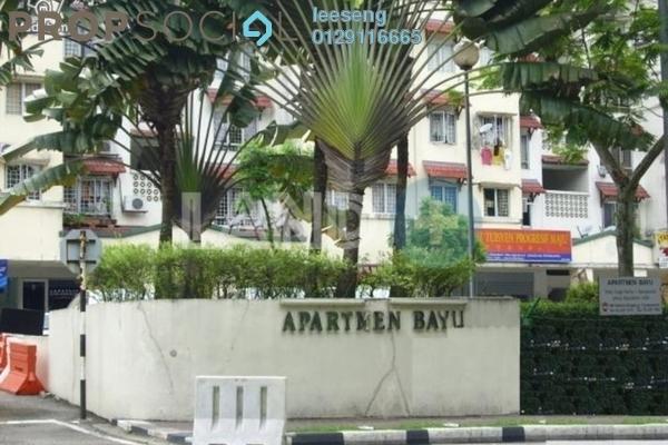 Bayu apartment ncxdedn3w6ix2kxi 18g small