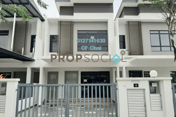 For Sale Link at The Valley, Horizon Hills Freehold Unfurnished 4R/3B 735k