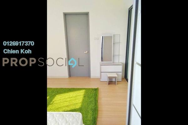 For Rent Condominium at You One, UEP Subang Jaya Freehold Fully Furnished 1R/2B 1.58k