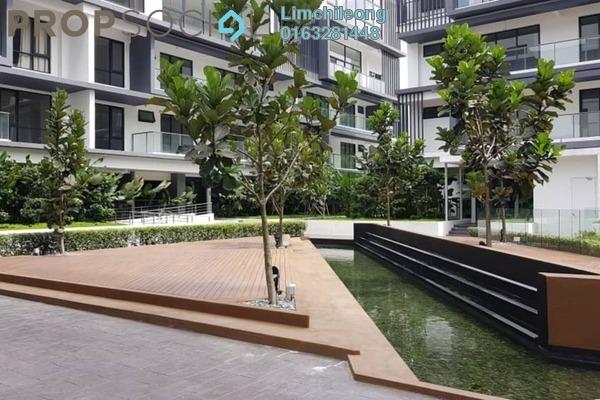 Condominium For Rent in 9INE, Batu 9 Cheras Freehold Unfurnished 5R/5B 2.9k