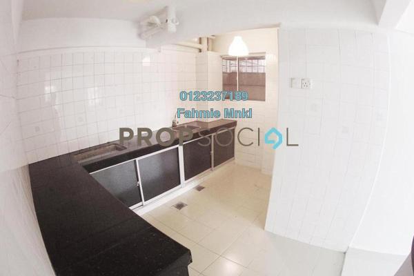 Indah mas apartment  jalan cheras  kl  3  bkofzhk4r25vdcxepfat small