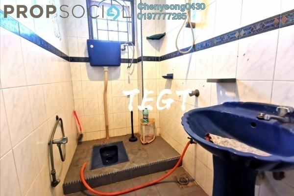 002 qes83 qmjdeyfcbpcjyb small