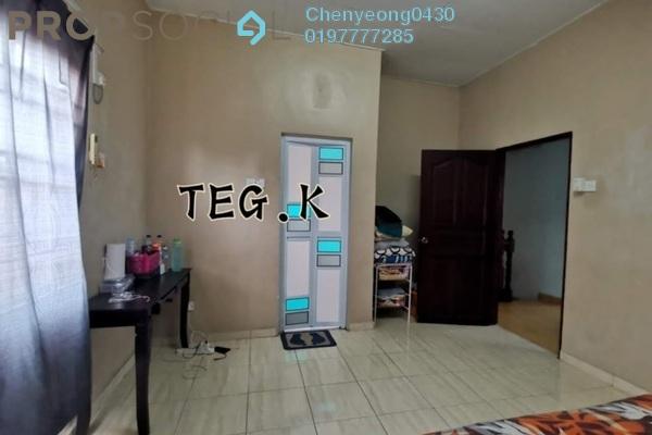 006 vuy axqtmesx3w5eeefb small