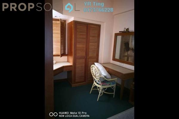 006 nse9ppyhaq58q7sjvmco small