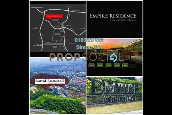 1. empire residence nezxfz cirwkcpqybspn small