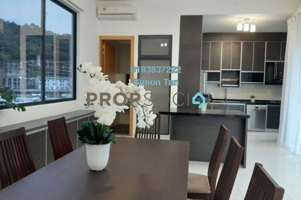 9c. large dining hall and kitchen area 7ymp7a3xexdd7zqc8po6 small