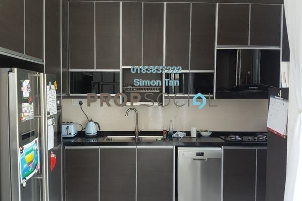 10a. french designer kitchen cabinets tw5 z ujluwjczbktke5 small