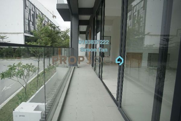 11. long balcony s6paspnm9xz  pqo8qbi small