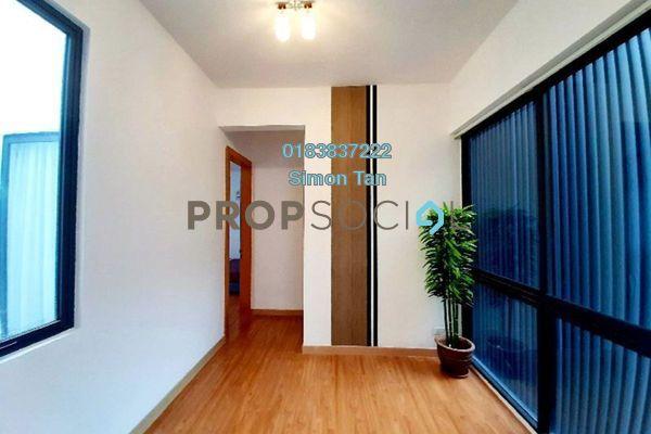 12. living hall  2nd floor  zbe8wnydjomylttttv 3 small