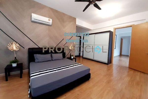 13b. large master bedroom 2 ppvuzrzvv2fdnfv b3gu small
