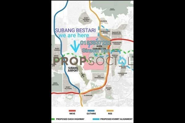38. subang bestari location map 4  krh8if3woqzafwq5evu small