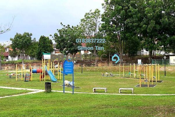 7. childrens playground next to the house 42iuvhpyythsyho jwgr small