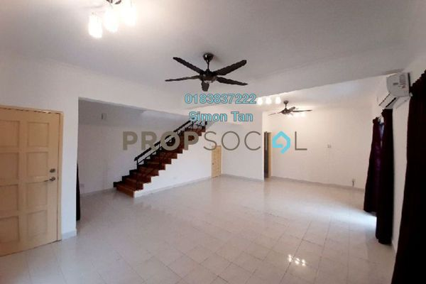 10. very spacious living   dining hall qzqiueg saw5xybsh re small