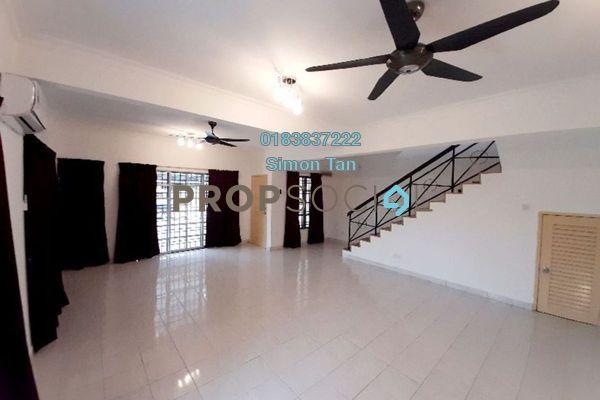11. very spacious living   dining hall vdhj81acxburdm4h 1vh small