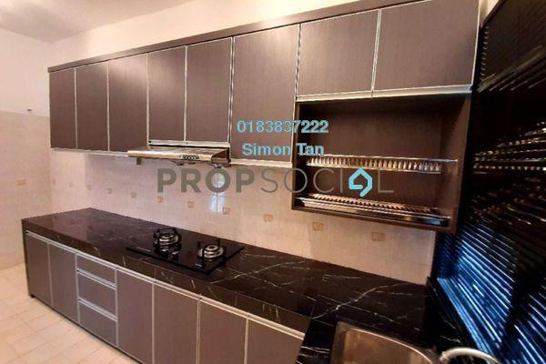 13. french designer kitchen cabinets gumxpufpqsk 7kz9a4v  small