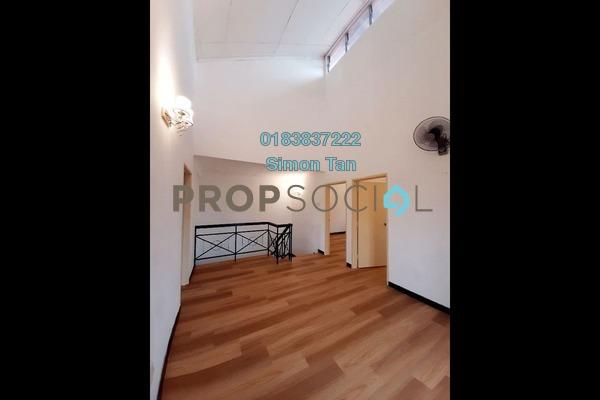 17. spacious living hall upstairs p swevnxdulclws l8ed small