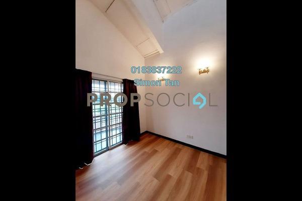 19. spacious living hall upstairs hfcgzjwmi5ypt3xfshub small