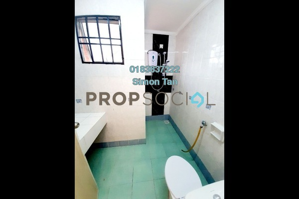 24. master bathroom 6uh3t vebj2rhrfv4sg4 small