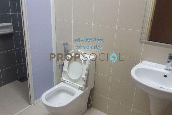 28. bathroom 3 jd s4rk421gzszax 2ik small