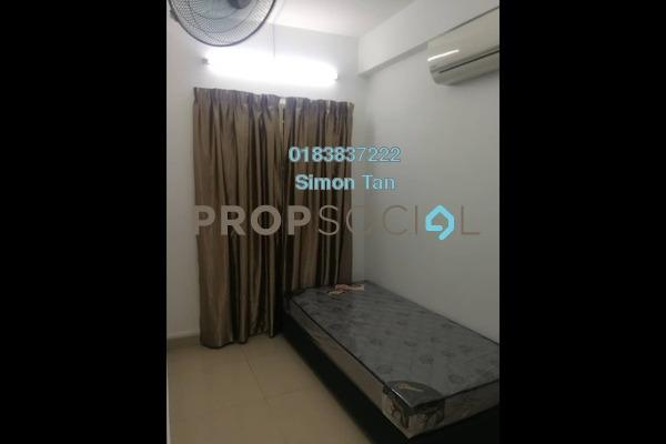 Room4.2 lv3rsycp1354yjxk7wuk small