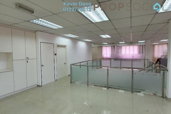 Office for rent in bangsar  20  qmscwzn1npqwrrfmkzdy small
