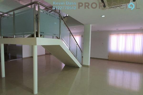 Office for rent in bangsar  3  tetlv27q7uqeqncaf5k4 small