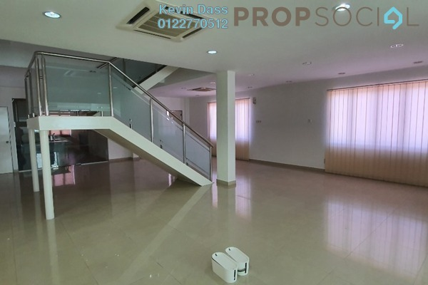 Office for rent in bangsar  4  wsyhpdpeh asombbpghj small
