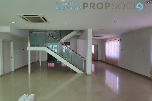 Office for rent in bangsar  5  gcrbe75cz7yttqso3h68 small
