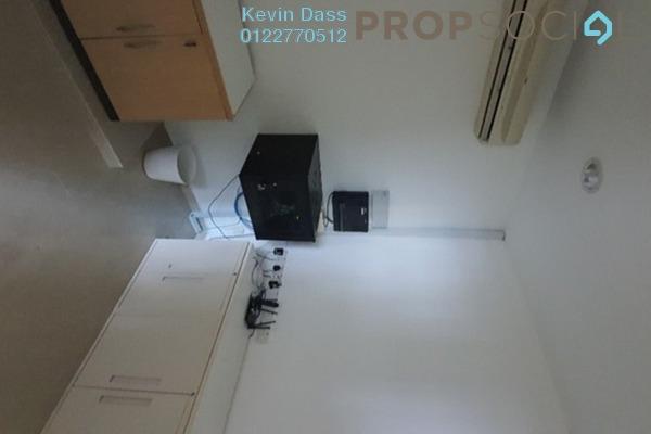 Office for rent in bangsar  8  tckvzbdgtcm4myh1bm5q small