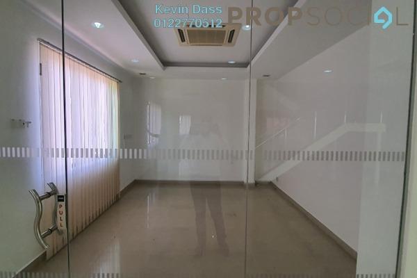 Office for rent in bangsar  10  qxxpsjzf fi5zwncekxn small