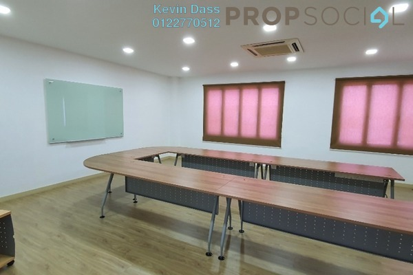 Office for rent in bangsar  11  htov xkxerc bxr5jbcs small