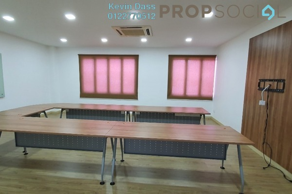 Office for rent in bangsar  12  ltyh92qrmfvqatsjts6p small